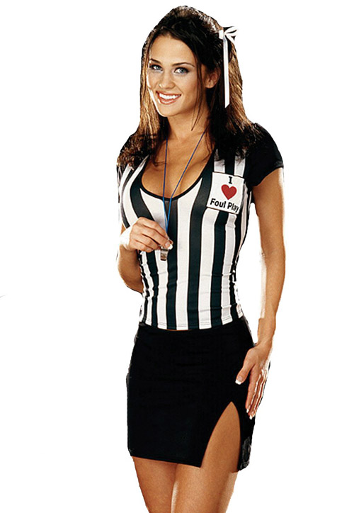 Referee 03