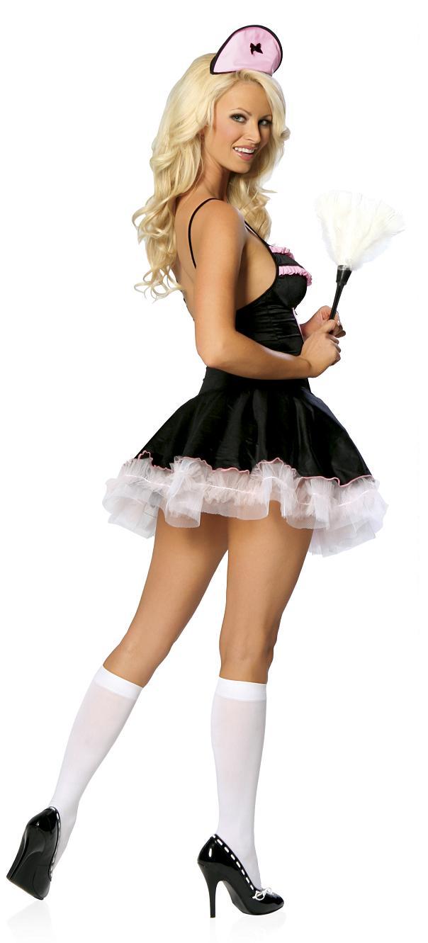 Maid 05