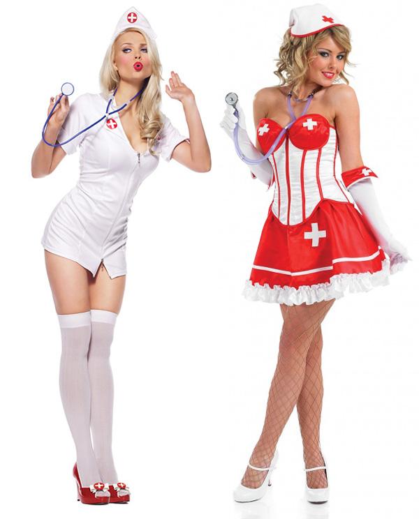 Nurse 03
