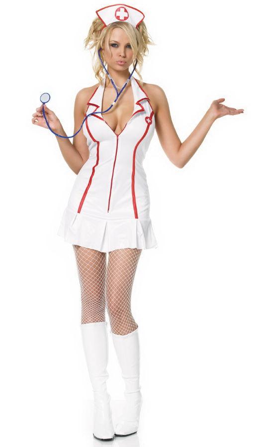 Nurse 08