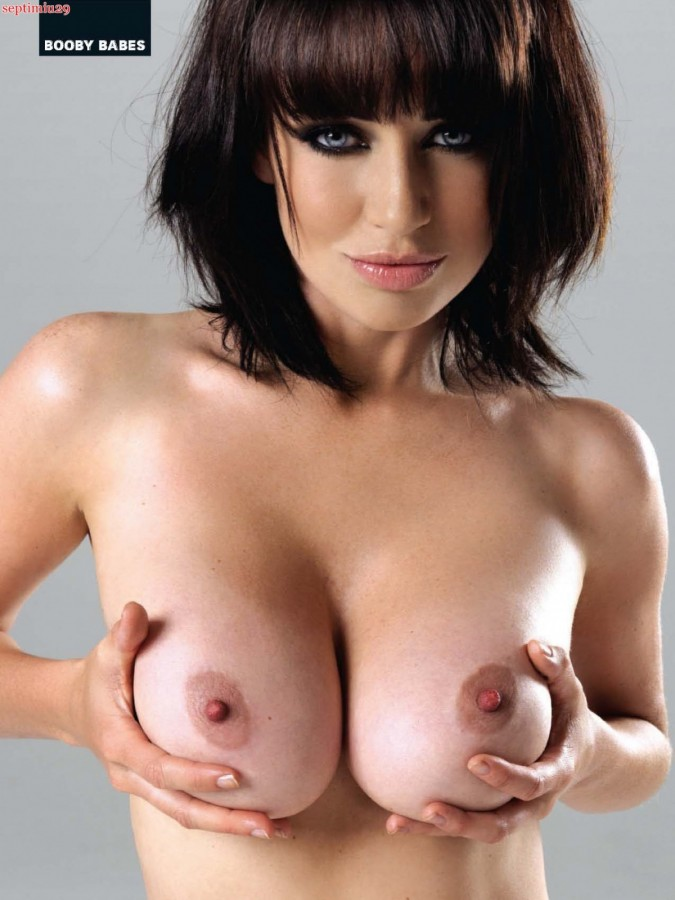 Sophie Howard