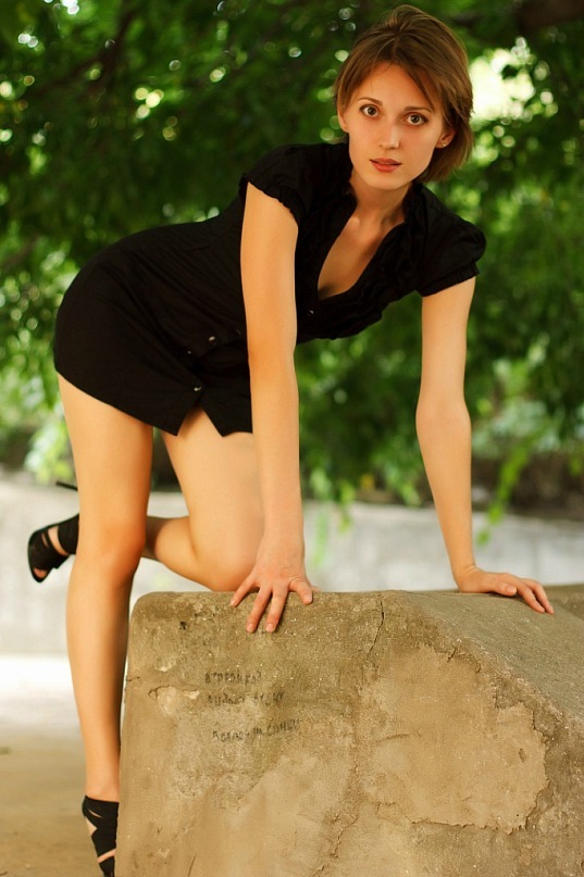 Аида николайчук эротическое фото фото 726-60