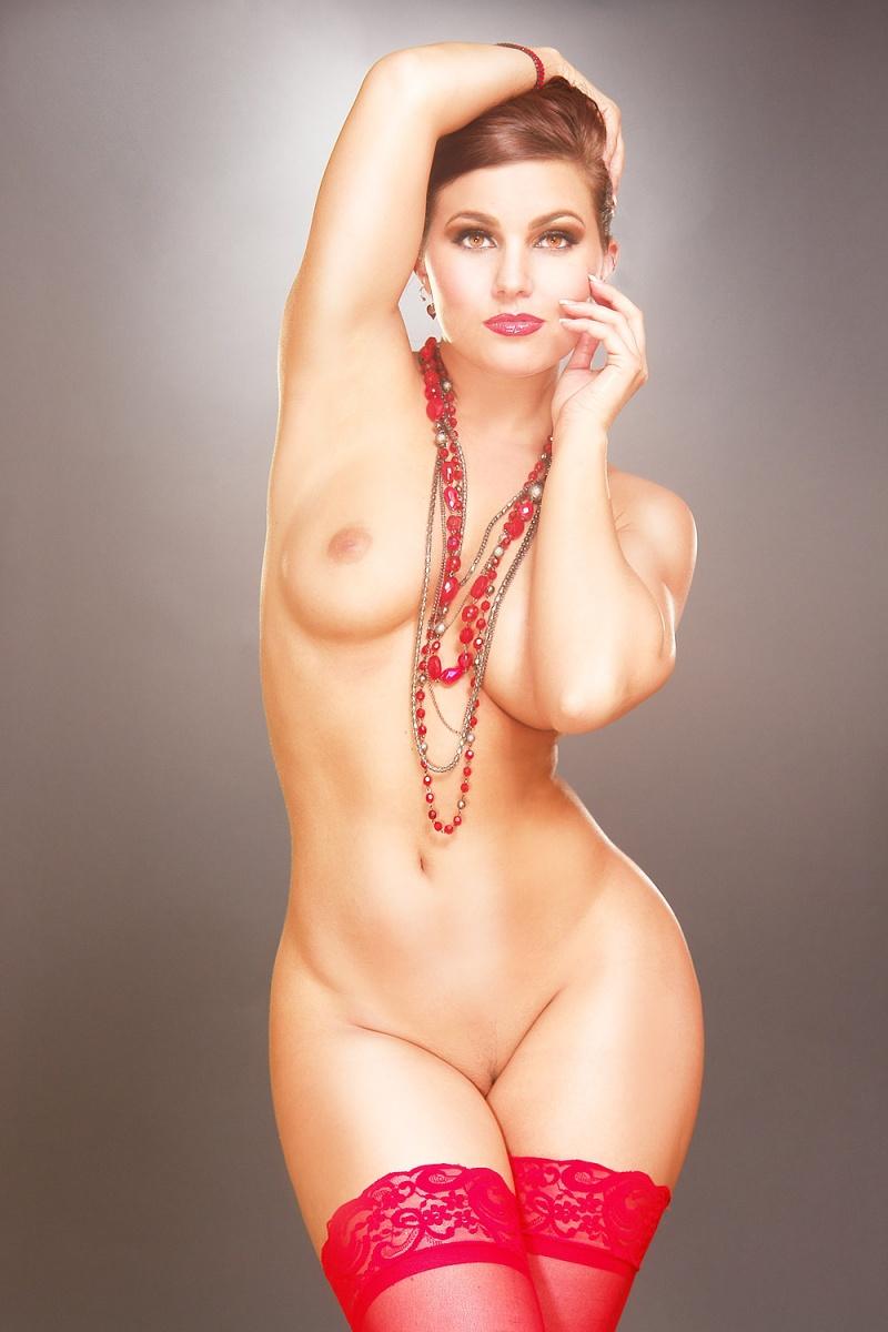 последние дни фото голые бедра женщин секс