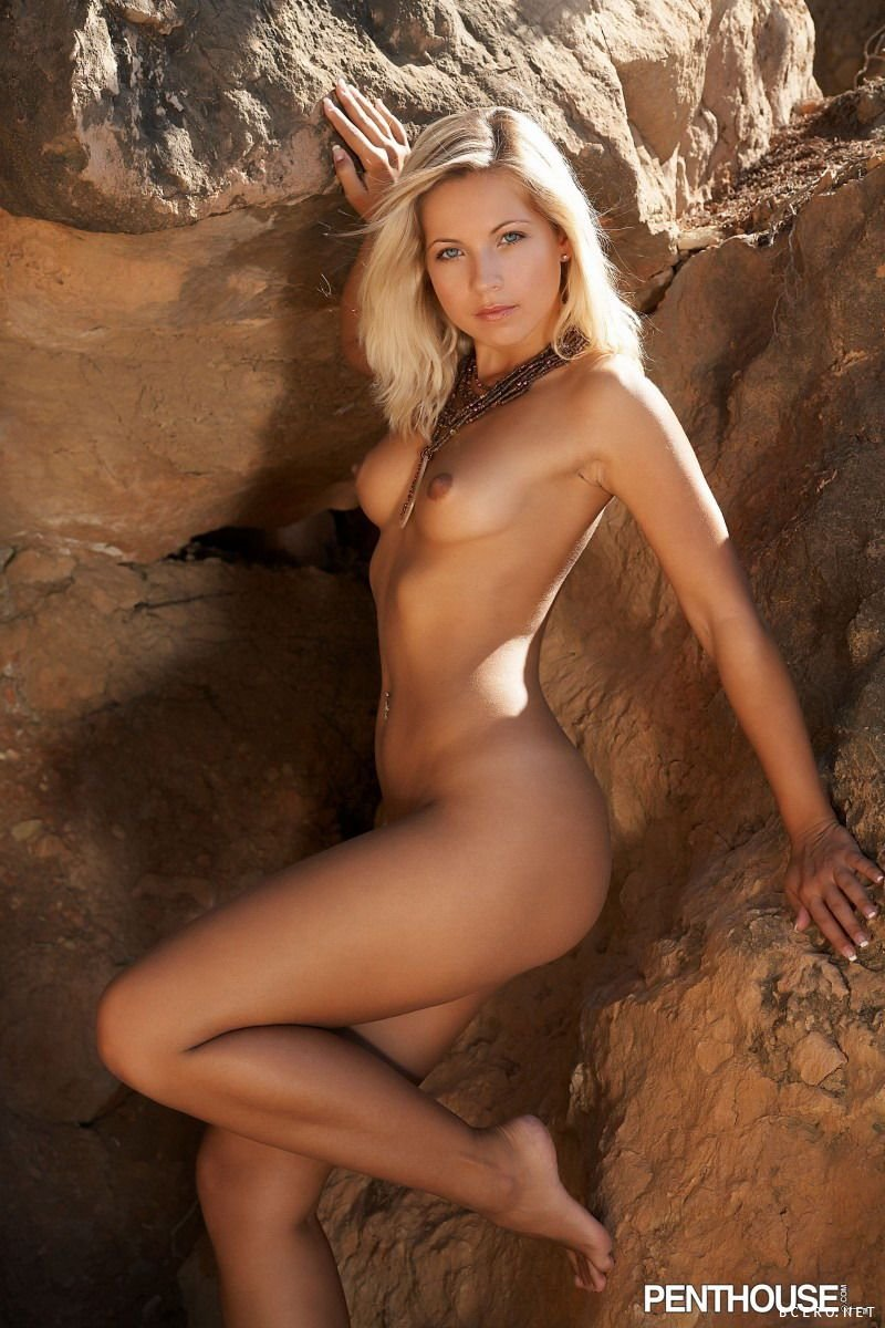 golie-vengerskie-modeli-porno-foto-gruppovoe-latinki