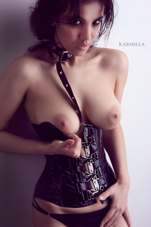 Маниша фарадей порно видео