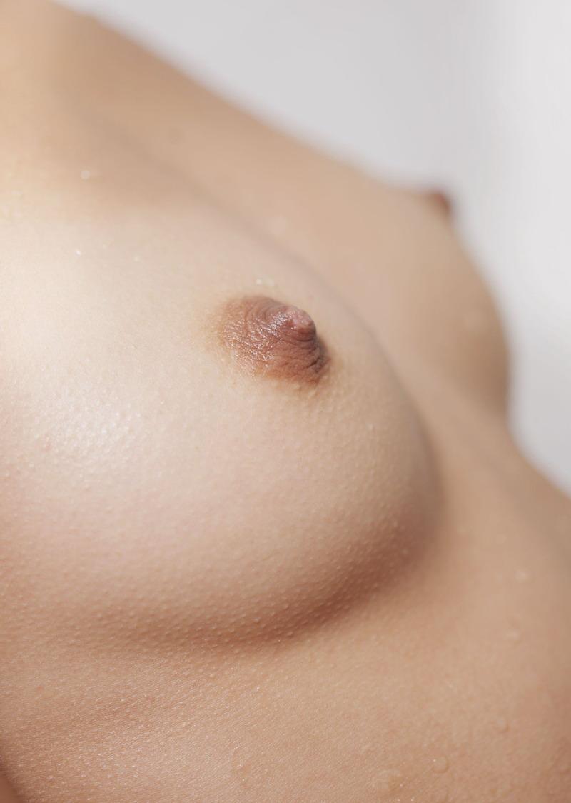 Фото грудь крупным планом 1 фотография