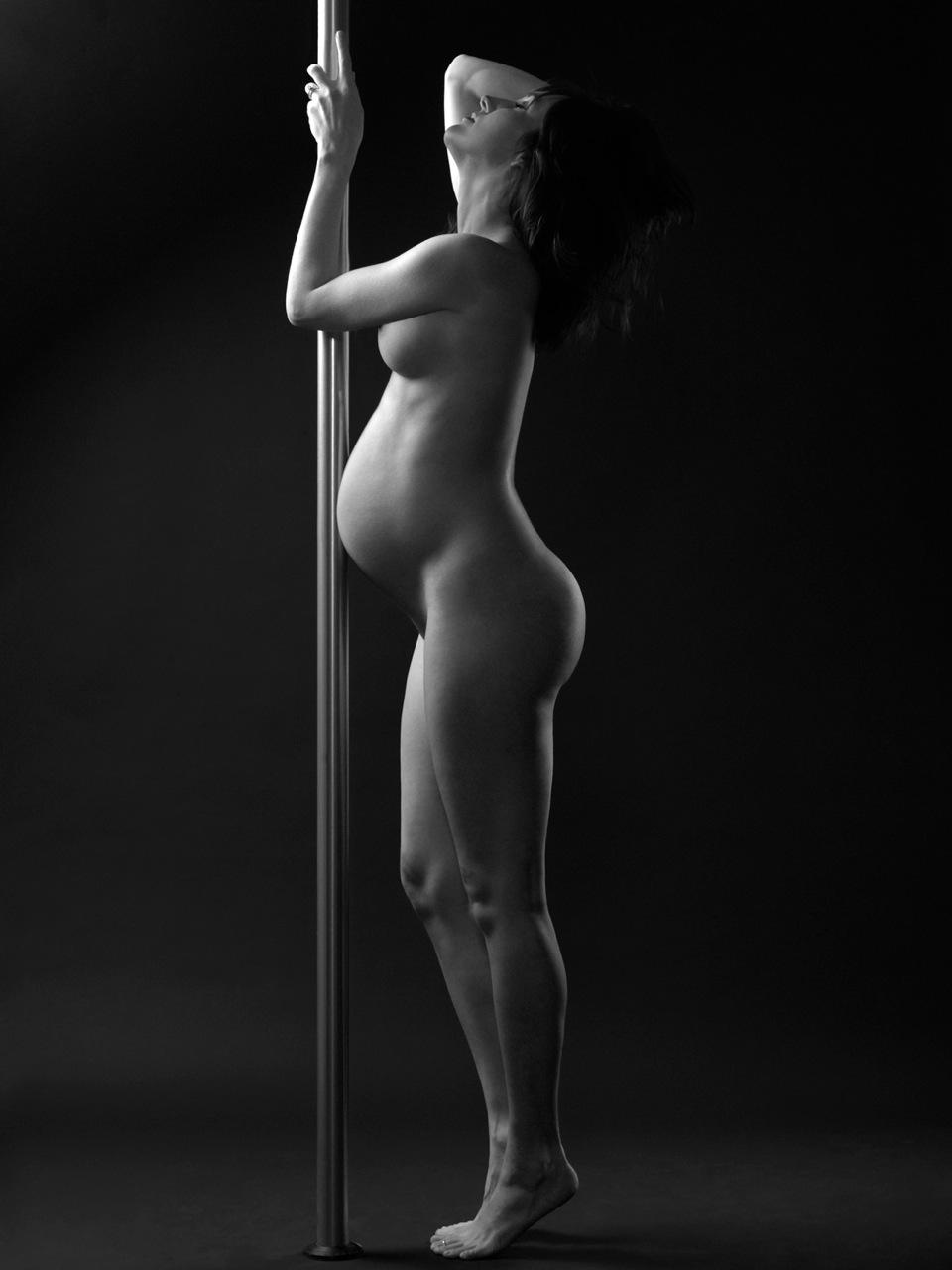 Эротика для беременым 15 фотография