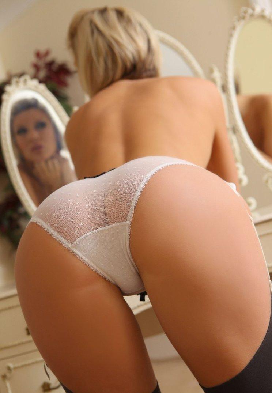 Sexy-Mirror-17