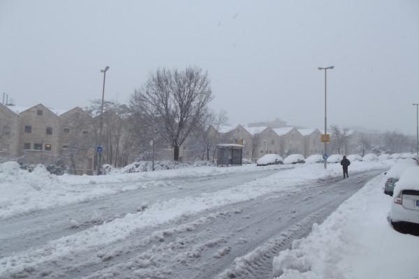 hiver 022
