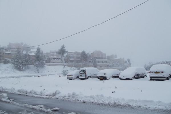 hiver 021