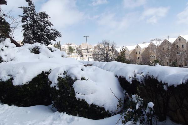 hiver 034