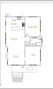 bathroom reno configuration.jpg