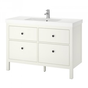 hemnes-odensvik-sink-cabinet-with-drawers-white__0368052_PE549447_S4.JPG