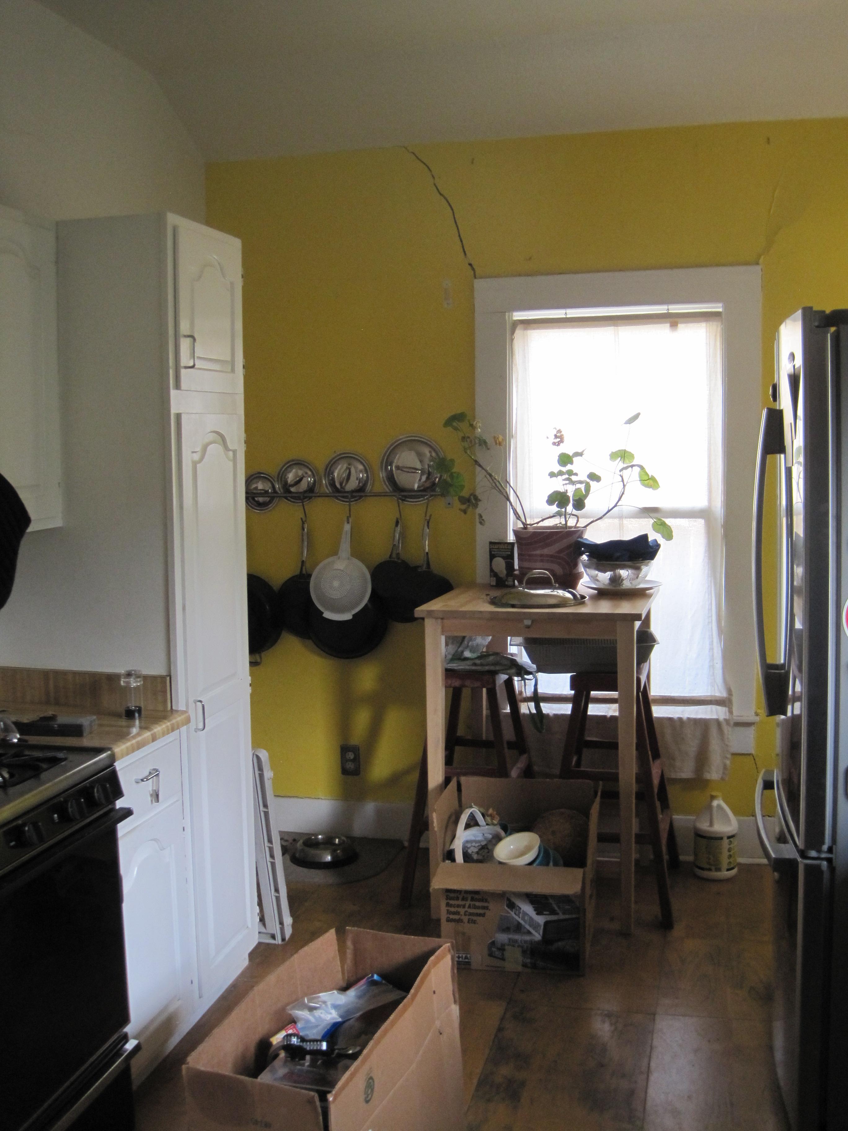 the renovation 033