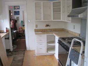 the renovation 040