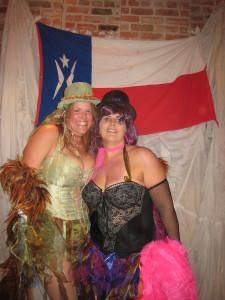 Candyman's Halloween 2007 003