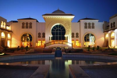 old-palace-resort-0
