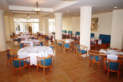 old-palace-resort-3