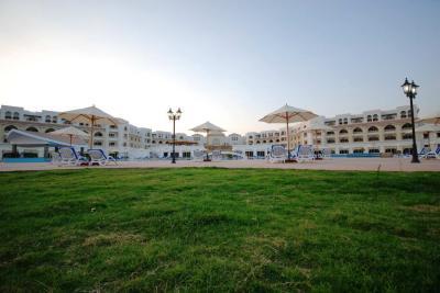 old-palace-resort-5