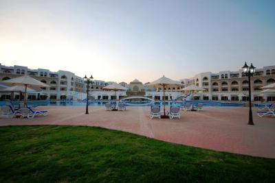 old-palace-resort-6