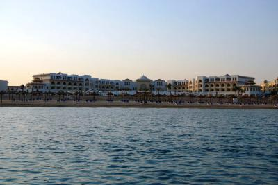 old-palace-resort-7