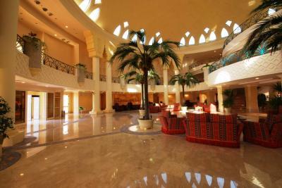 old-palace-resort-9