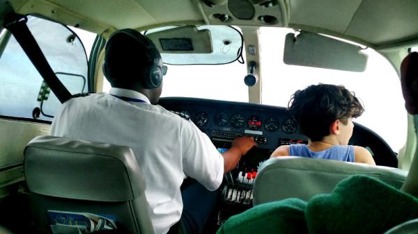 airtrain1