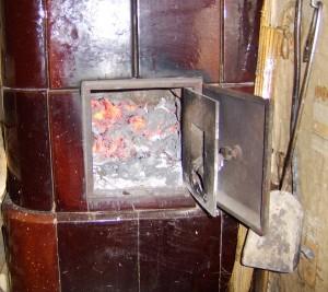 Печка.jpg