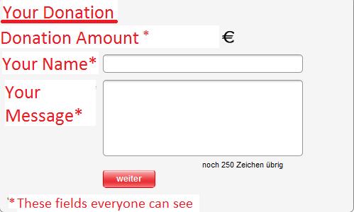 euro online casino jezt spilen de