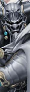 Garland (Dissidia: Final Fantasy)