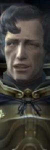 Judge Ghis (Final Fantasy XII)