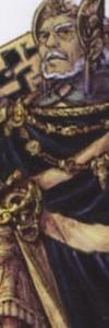 Emperor Gramis Gana Salidor (Final Fantasy XII)