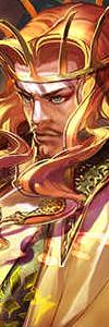 Emperor Leon (Romancing SaGa 2)
