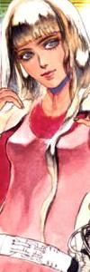 Monica Ausbach (Romancing SaGa 3)