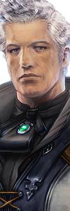 Marquis Halim Ondore IV (Final Fantasy XII)