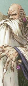 Ramuh (Final Fantasy)