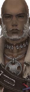 Reddas (Final Fantasy XII)