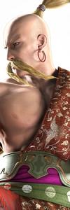 Yang Fang Leiden (Final Fantasy IV)
