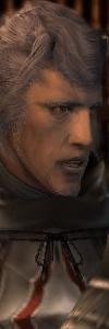 Judge Zargabaath (Final Fantasy XII)