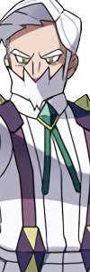 Drayden (Pokémon 5)