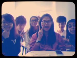 webcam-toy-photo4 (2)