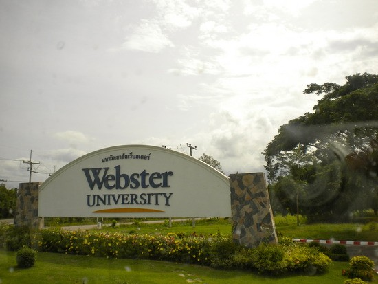 1.1282233882.webster-university-thailand-wut