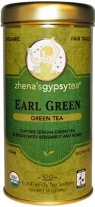 зеленый чай перед сном для похудения