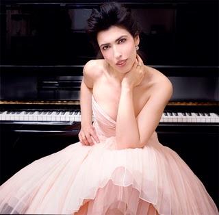 Tania Eshaghoff