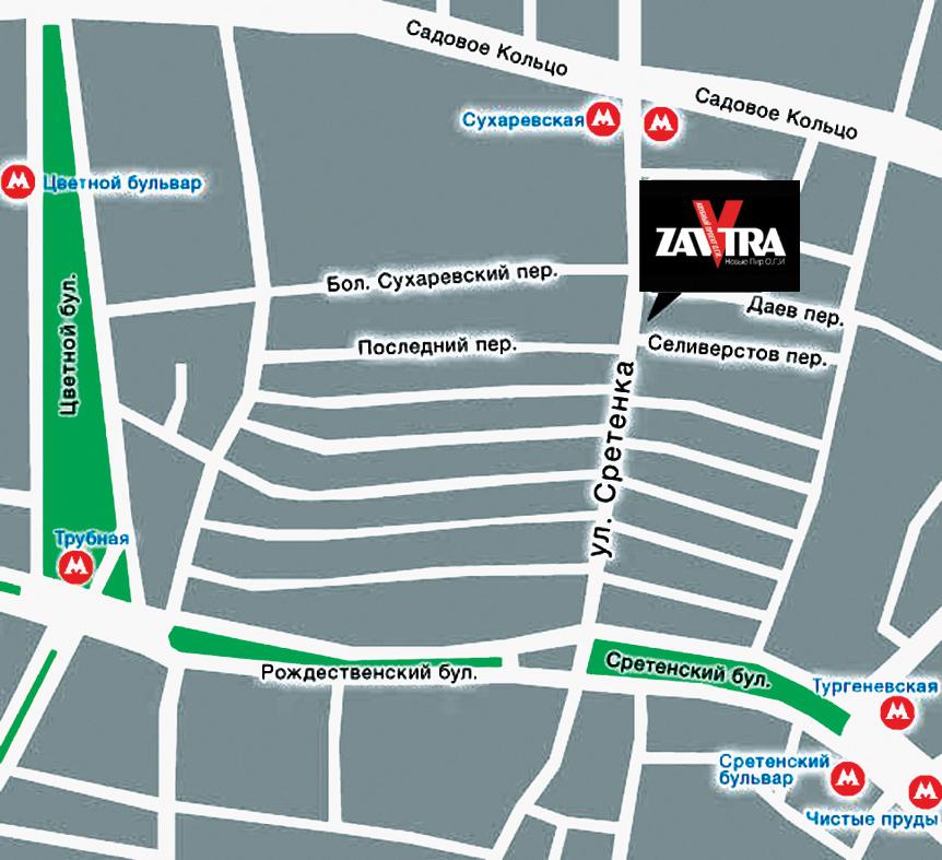 Zavtra_map