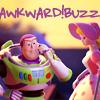 Toy Story 0001hqq8