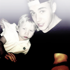 1Justin+Bieber+Instagram+Pics+jsiPgYlydjwl