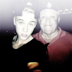 1Justin+Bieber+Instagram+Pics+UaRB4yOZhWWx