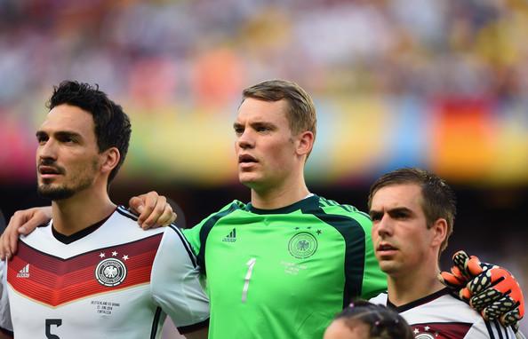 Mats+Hummels+Germany+v+Ghana+Group+G+2014+x7yIKzU1O1Xl