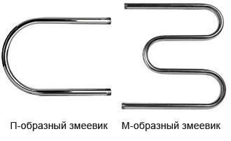Formy-polotentsesushitelej